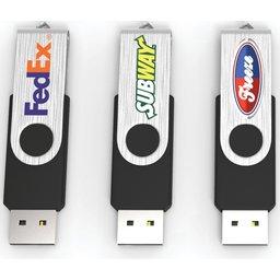 E-twister USB