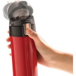 easy lock thermos mok lekvrij 3