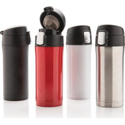 easy lock thermos mok lekvrij 4