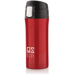 easy lock thermos mok lekvrij