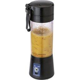 Elektrische blender drinkbeker - 320 ml