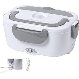 Elektrische Lunch Box Calpy