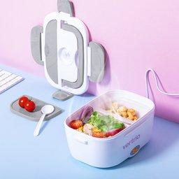 Elektrische Lunch Box Calpy-sfeerbeeld