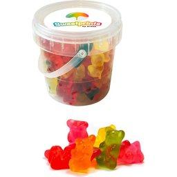 Emmertje Jelly Beans bedrukken