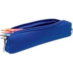 Etui voor pennen of kleurpotloden