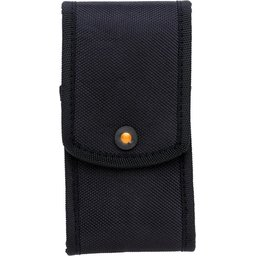 Excalibur hamer tool-pouch