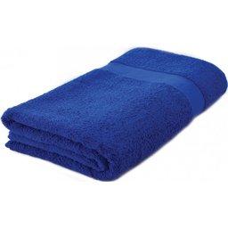 Extra grote first class handdoek Sophie Muval bedrukken