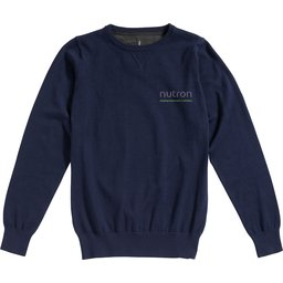 Fernie Pullover bedrukken