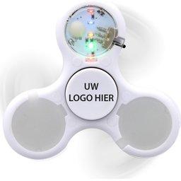 fidget_hand_spinner_led_wit