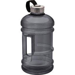 Fitness drinkfles bedrukt