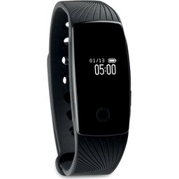 Fitness horloge hartslagmeter bedrukken