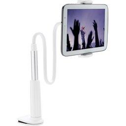 Flexibele telefoon- en tablethouder bedrukken