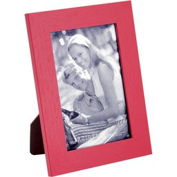 Fotolijst 100 X 50.Photo Frame Stan Picture Frames Time Weather Promotional