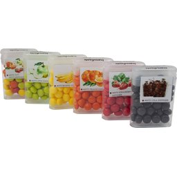 Fruit Mints Dispenser