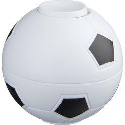 Fun twister voetbal bedrukken
