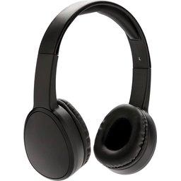 Fusion draadloze hoofdtelefoon bedrukken