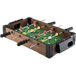 Futbol mini voetbaltafel