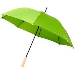 Gerecyclede PET paraplu - Ø102 cm