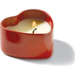 Geurkaars Valentijn