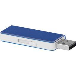 Glide USB 2GB bedrukken