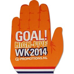Goal-wk-2014