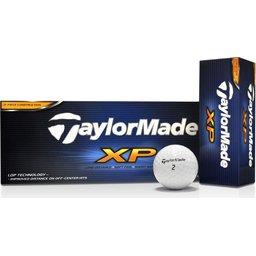 golfbal-Taylormade-XP