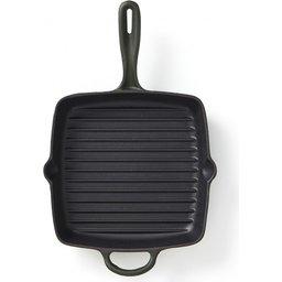 grillpan-5bb8937f95d22.jpg