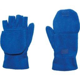 Half-vinger handschoenen bedrukken