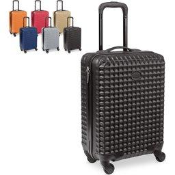 Handbagage trolley 18 inch