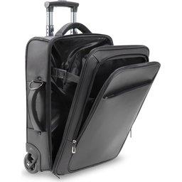 Handbagage Trolley-open