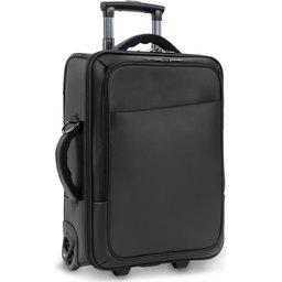 Handbagage Trolley-shuin