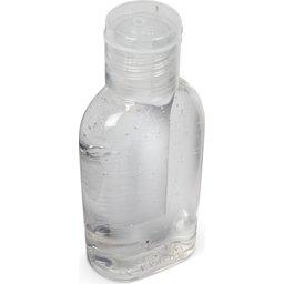 Handgel met 70% alcohol - 35 ml