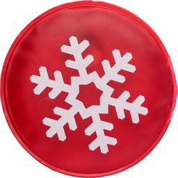 Heatpad Kerst