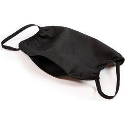Herbruikbaar mondmasker uit katoen met ruimte voor filter 5