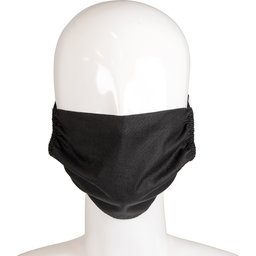 Herbruikbaar mondmasker uit katoen met ruimte voor filter 6
