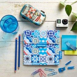 herbruikbaar-snackzakje-snack-n-go-patchwork-blue 2