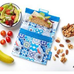 herbruikbaar-snackzakje-snack-n-go-patchwork-blue