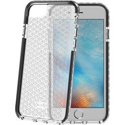 Hexagon telefoonhoes voor Iphone 6, 6S en 7 bedrukken