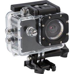High Definition Actie Camera