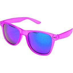 Hippe zonnebrillen