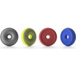 hoop speaker lexon 2