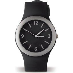 Horloge Flash bedrukken