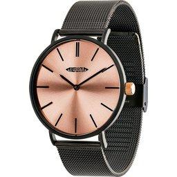 Horloge grijs 2