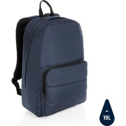 "Impact AWARE™ RPET Basic 15,6"" laptoprugzak-navy"