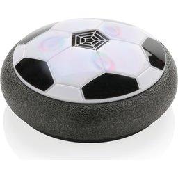 Indoor Hover voetbal