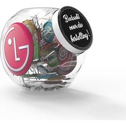Jar-large-lollipop-mix-bedanktvoorjebestelling