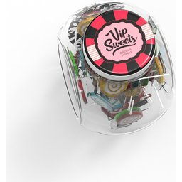 Jar-large-lollipop-mix-newlogo-bovenkant