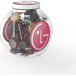 Jar-large-lollipop-mix-newlogo-zijkant