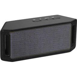 Jazzy Light Bluetooth® luidspreker