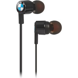 JBL In-Ear TUNE 210 Personalized